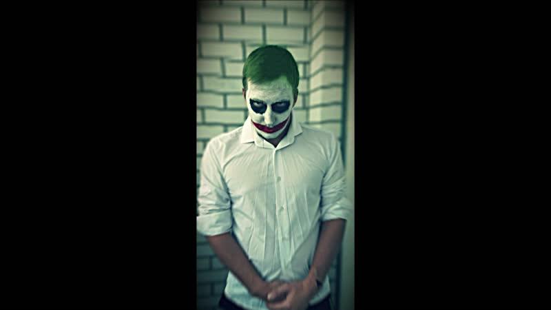 Каким безумным Бэтмен сделал Готэм