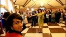 ASA STYLE Балкарская свадьба в Нальчике лезгинка 2020