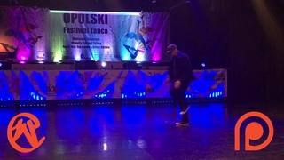 Mr Wiggles Showcase Poland
