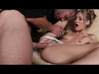 Tiffany Tatum [All Sex, Blonde, Tits Job, Big Tits,Big Areolas,Blowjob,  порно, шлюха]