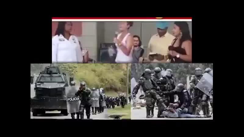 VIDEO 2020 08 18 11 26