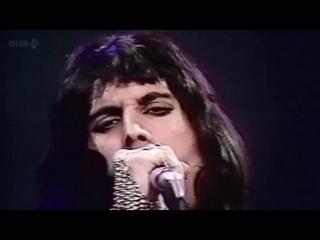 Queen: Дни Наших Жизней | Queen Days of Our Lives (2011)  фильмы о гуппе Queen