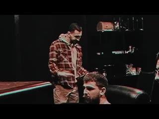 Idris & Leos - Старые песни (mood video)