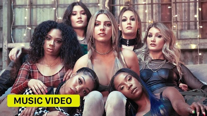 Lele Pons Vete Pa La Official Music Video