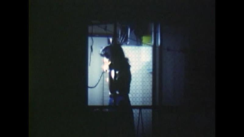 Solitude of One Divided by 880 000 Hachijyu Hachi Man Bun no Ichi no Kodoku 1 880000の孤独 Gakuryû Ishii 1978