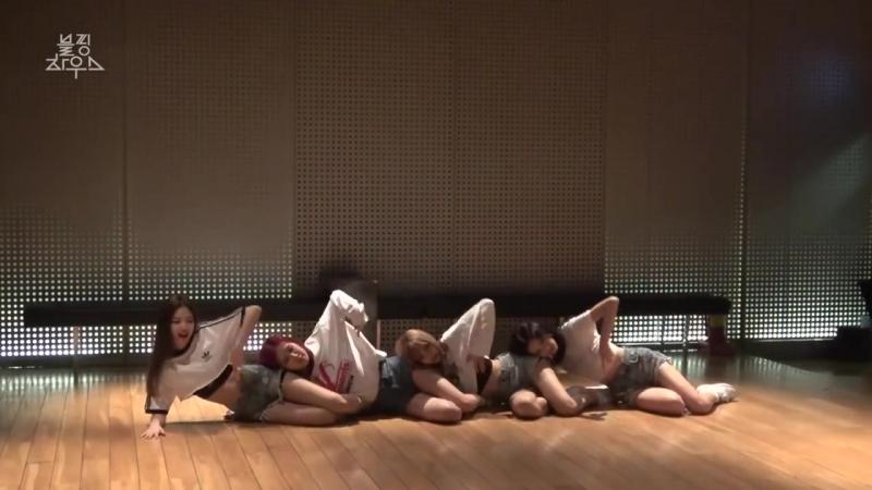 BLACKPINK '블핑하우스 BLACKPINK HOUSE ' EP 12