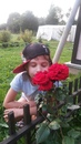 Елена Андреева фотография #49