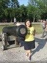 Личный фотоальбом Анастасии Запускаловой
