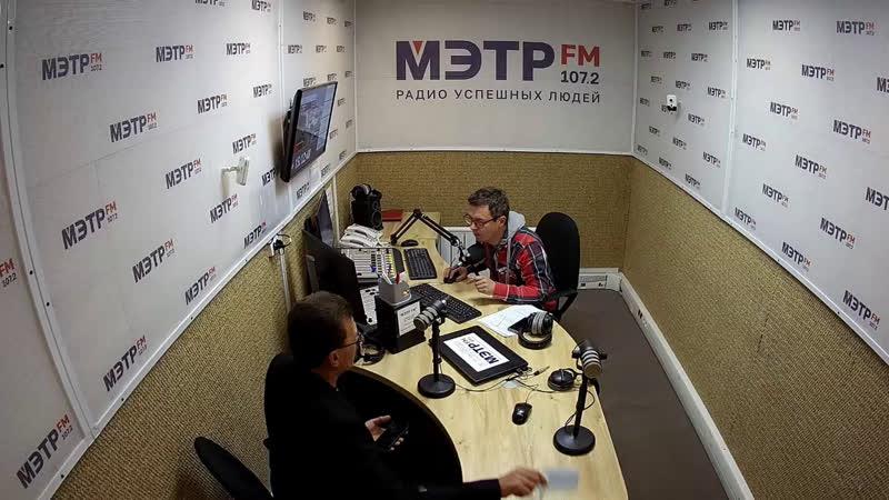 Андрей Афанасьев заслуженный пчеловод Марий Эл