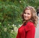 Личный фотоальбом Radda Yurieva