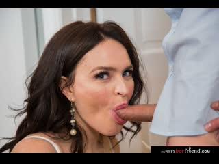 Krissy Lynn (инцест,milf,минет,секс,анал,мамку,сиськи,brazzers,PornHub,порно,зрелую,попку,куни,грудь,киску,хентай,кончил)