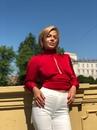 Личный фотоальбом Валентины Вязниковой