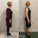 Мария Петрова фото №27