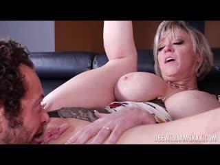 Dee Williams [PornstarPlatinum_Fuck_Anal_Porn_Ass_Blowjob_Tits_Brazzers_Milf_Sex_Booty_Babes_Boobs_Cumshot_Handjob_Skeet]