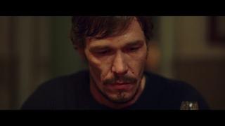 """""""Скажи ей"""" русский трейлер к фильму HD (дублированный)"""