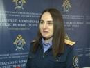 Убийство в Моршанске на улице Куйбышева