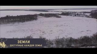 Земли ИЖС   - Коттеджный поселок Маслово - Орел - участки ИЖС