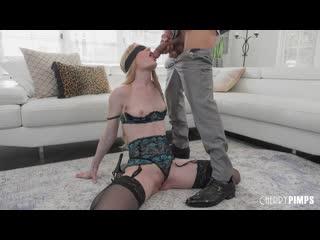 Emma Starletto - Adventurous And Wild Emma Starletto [All Sex, Hardcore, Blowjob, Artporn]