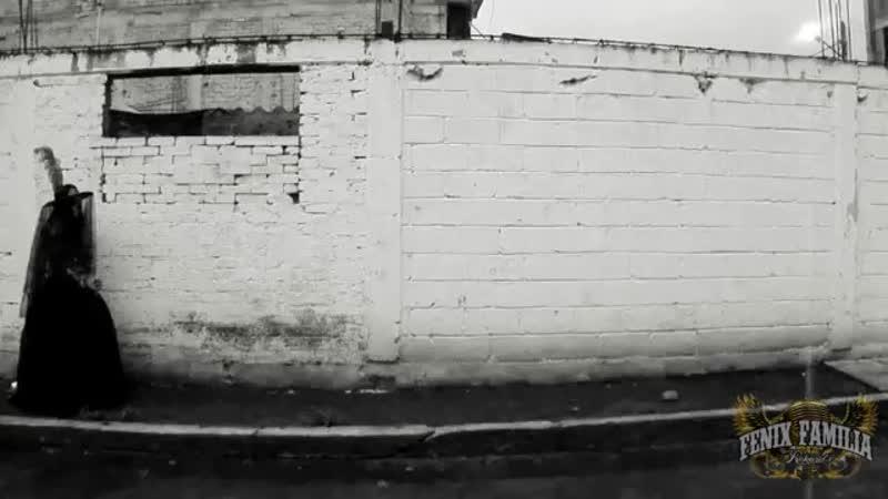 Santa Muerte Video Oficial 2011 Fenix Familia Rekords M Parke