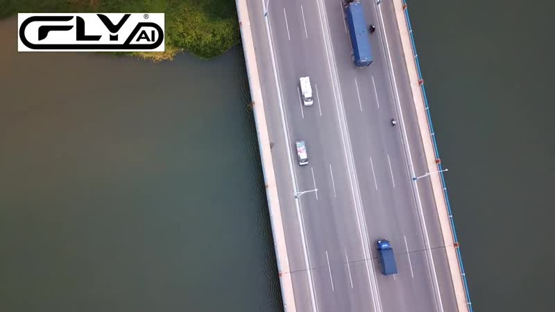 C FLY Вера 2 GPS Дрон с разрешением 4K HD Камера 3 осевому