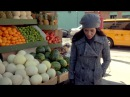 Elementary Элементарно 5 сезон 20 серия Промо The Art of Sleights and Deception HD