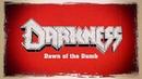DARKNESS - Dawn Of The Dumb (2020) (Lyric Video)