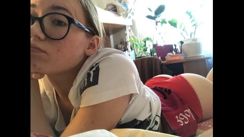 Красивые сексуальные девочки Тик Ток ✅ 15 💕 Классная попка 💘 Sexy girls 🇷🇺 Фитоняшки Секси попки Январь 😤💕😤 Морган🔊