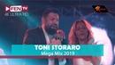 TONI STORARO ft SALI OKKA x SURAIKATA Mega Mix 2019 ТОНИ СТОРАРО Мега Микс 2019
