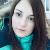 Елена Соломенникова