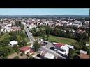 GOSPIĆ IZ ZRAKA (Čardak-Brioni)