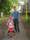 Личный фотоальбом Евгения Самсонова