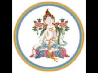 White Tara & Burning Away Afflictions/ June 21, 2020/ H.E. Garchen Rinpoche & Lamas