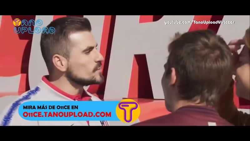 O11ce _ Temporada 5 - Episodio 47 _ Vistazo_HD.mp4
