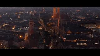 В мире снов - АНГЕЛА ( Ангела Кондратьева, 9 лет )  Премьера песни и клипа 2021!