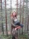 Личный фотоальбом Веры Тарасенко