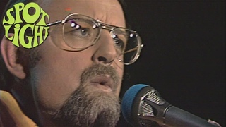 Roger Whittaker - Mexican Whistle (Live on Austrian TV, 1977)