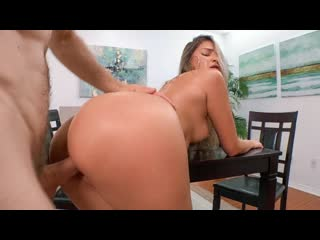 [RealityKings] Gizelle Blanco - Riding the Table NewPorn