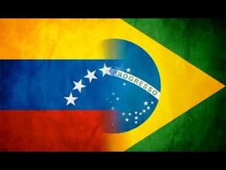 Eliminatórias para a Copa do Mundo de 1982: Venezuela x Brasil
