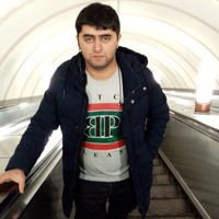 Шухрат Ходжаев