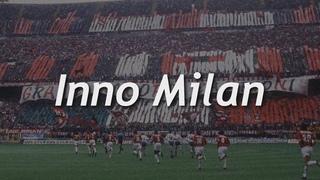 AC Milan - Inno Milan
