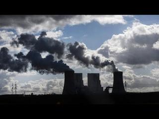 Евросоюз поставил цель - спасти климат. А какими средствами?…