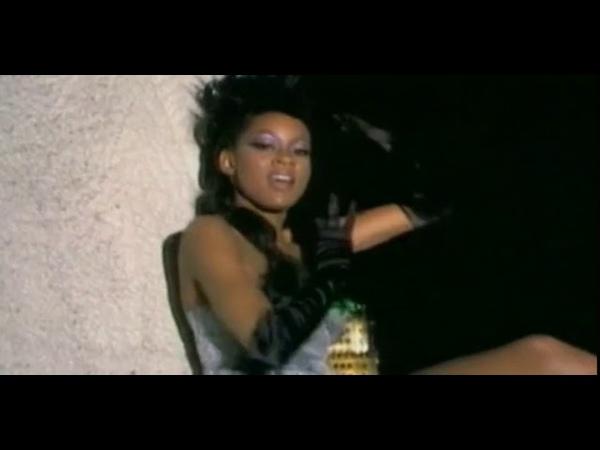 Justine Earp Ooo La La La Voodoo Mix 1996
