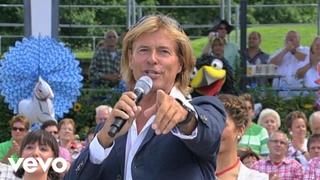 Hansi Hinterseer - Viva Tirol (ZDF-Fernsehgarten ) (VOD)
