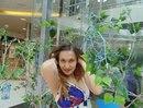 Личный фотоальбом Дарьи Бардашевской