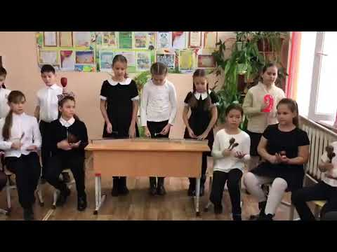2020 г Участник онлайн фестиваля Дружба наций и народов ансамбль детских музыкальных инструментов