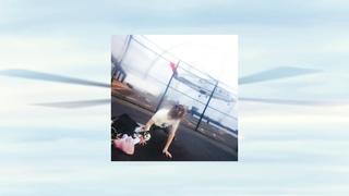 Instupendo - Dream Drop (Official Audio)