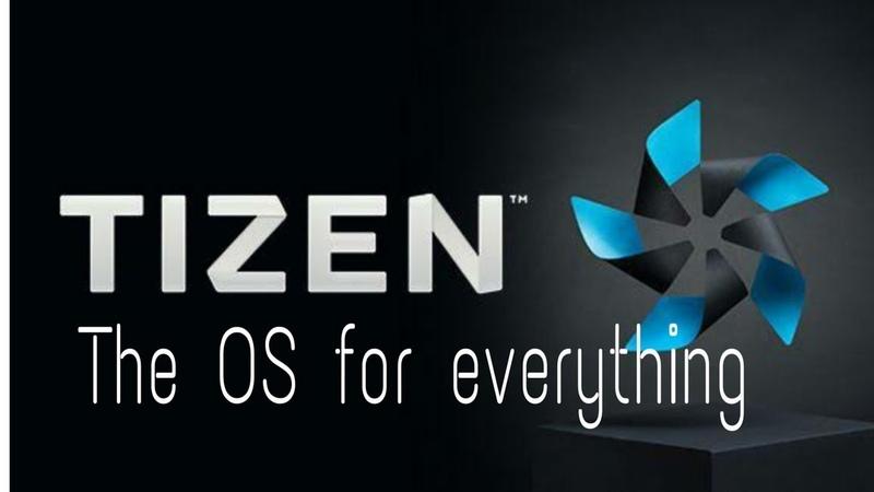 Отличная альтернатива Tizen Studio Ставим сторонние виджеты на Samsung Smart TV очень просто
