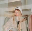 София Тарасова фотография #13