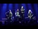 Nightwish Edema Ruh Turku Baltic Princess Cruise BD 1080p