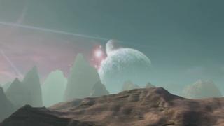 Прохождение мода Far Cry - Catalyst Aftermath на реалистичной сложности - без смертей (Sinergy-1)